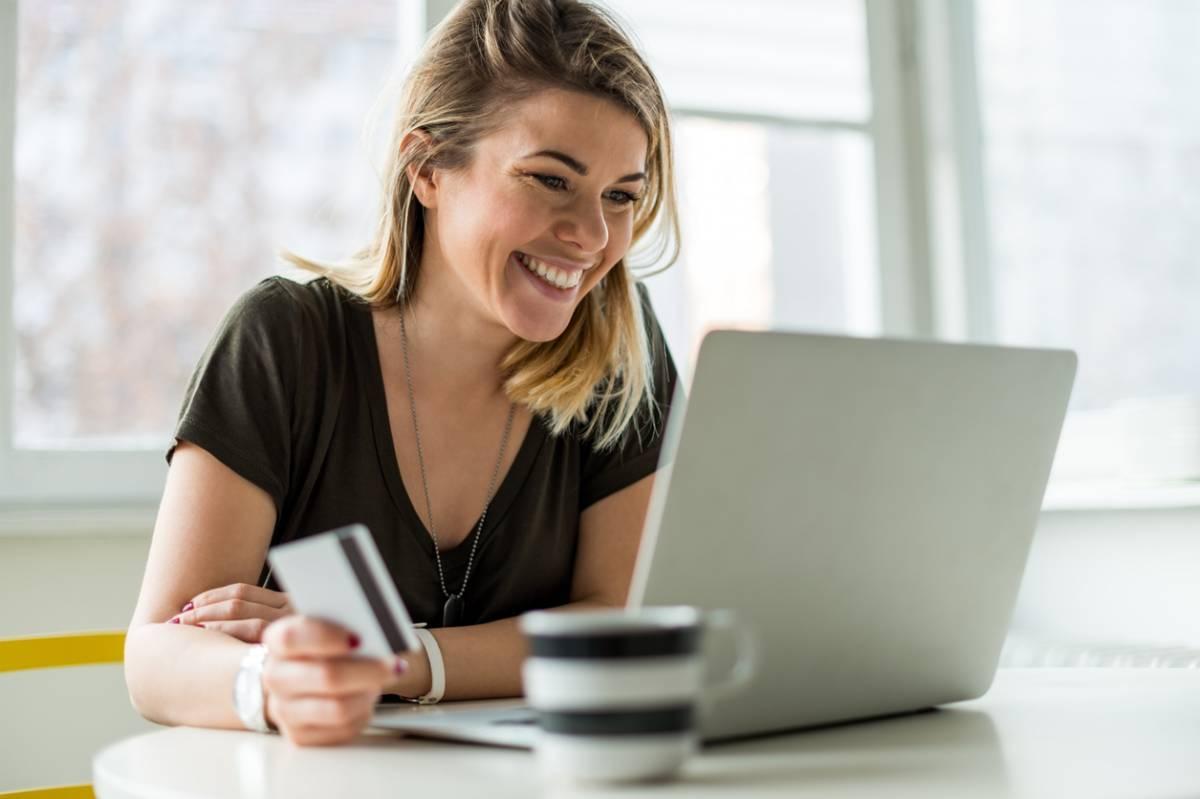 Faire ses courses en ligne : des produits frais à volonté