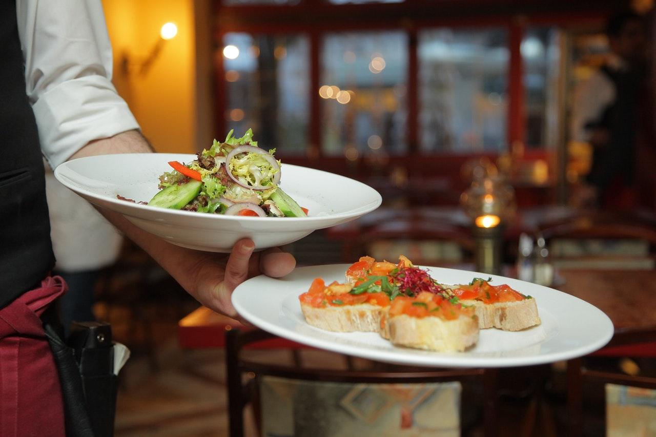 Marketing digital : comment faire connaître son restaurant ?