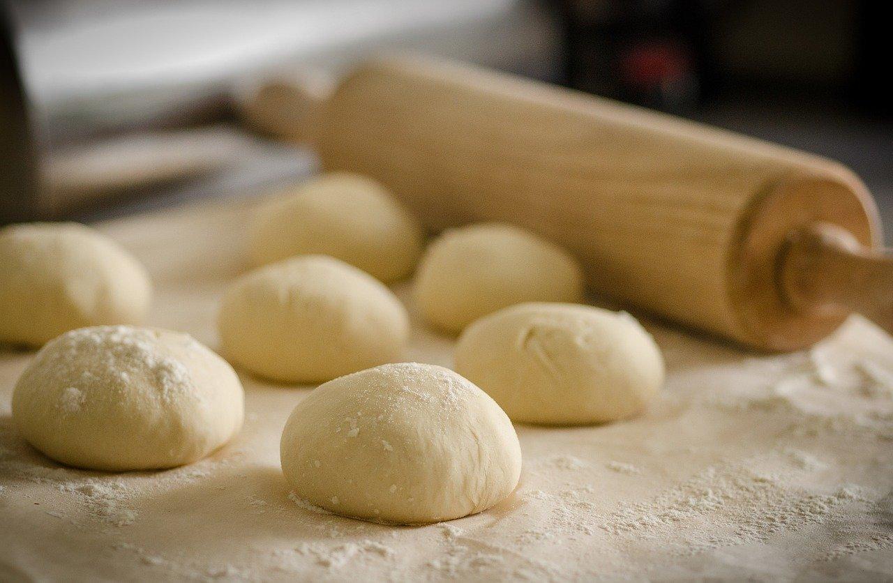 Des idées de recettes de pain faciles à réaliser à la maison